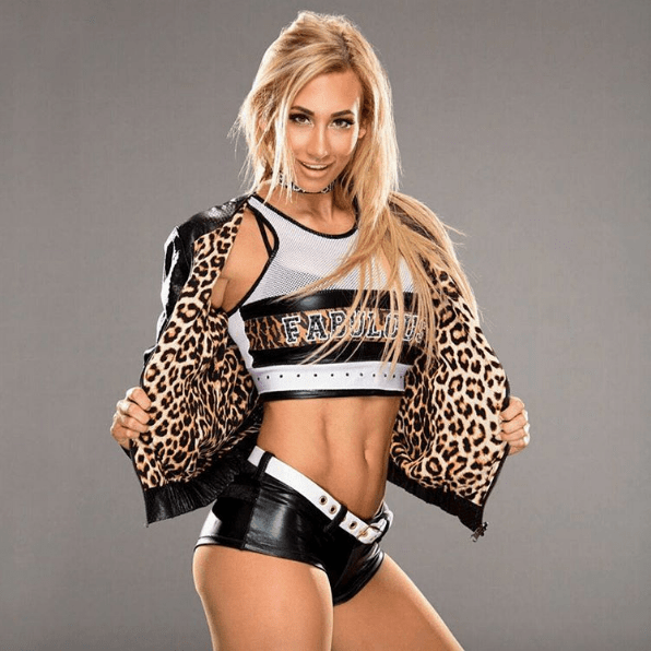 carmella beautiful pictures