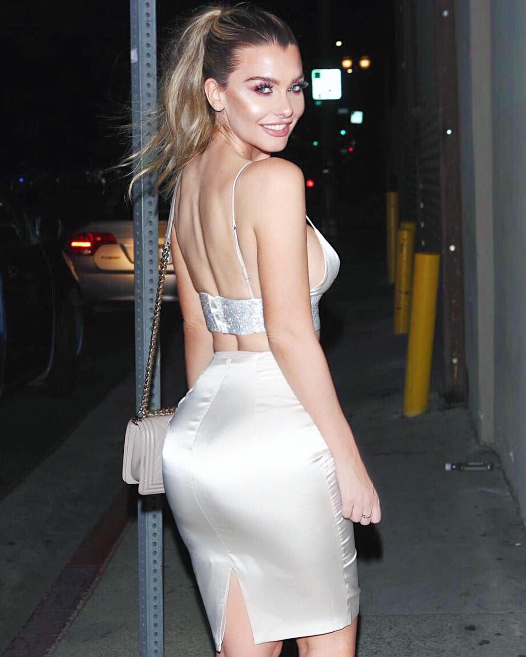 emily sears awesome butt pics