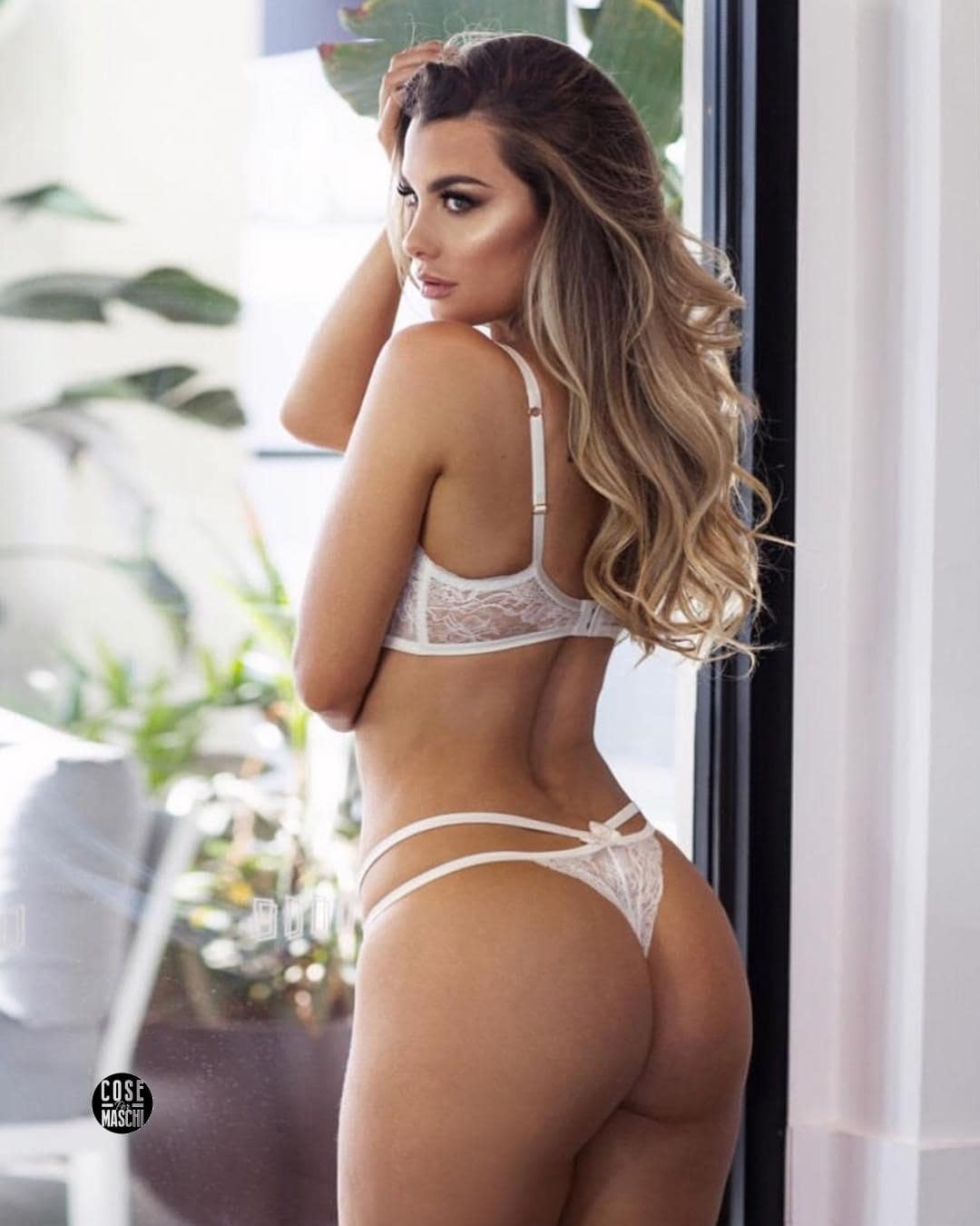 emily sears hot ass