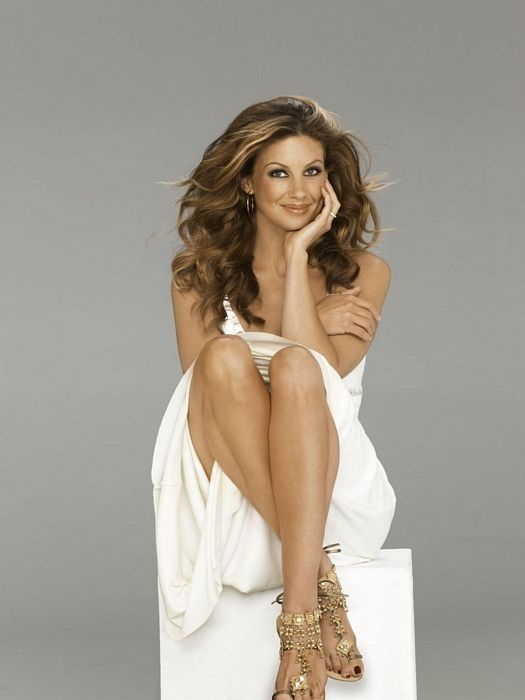 faith hill sexy pictures