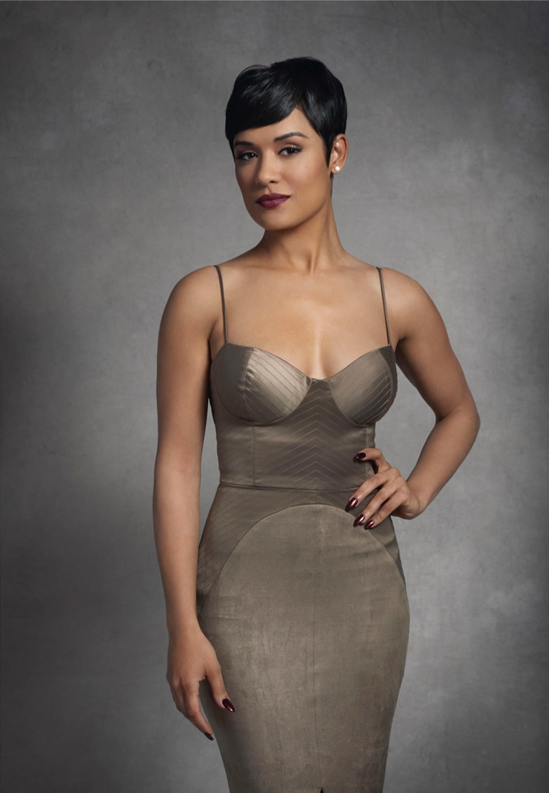 grace byers hot pictures