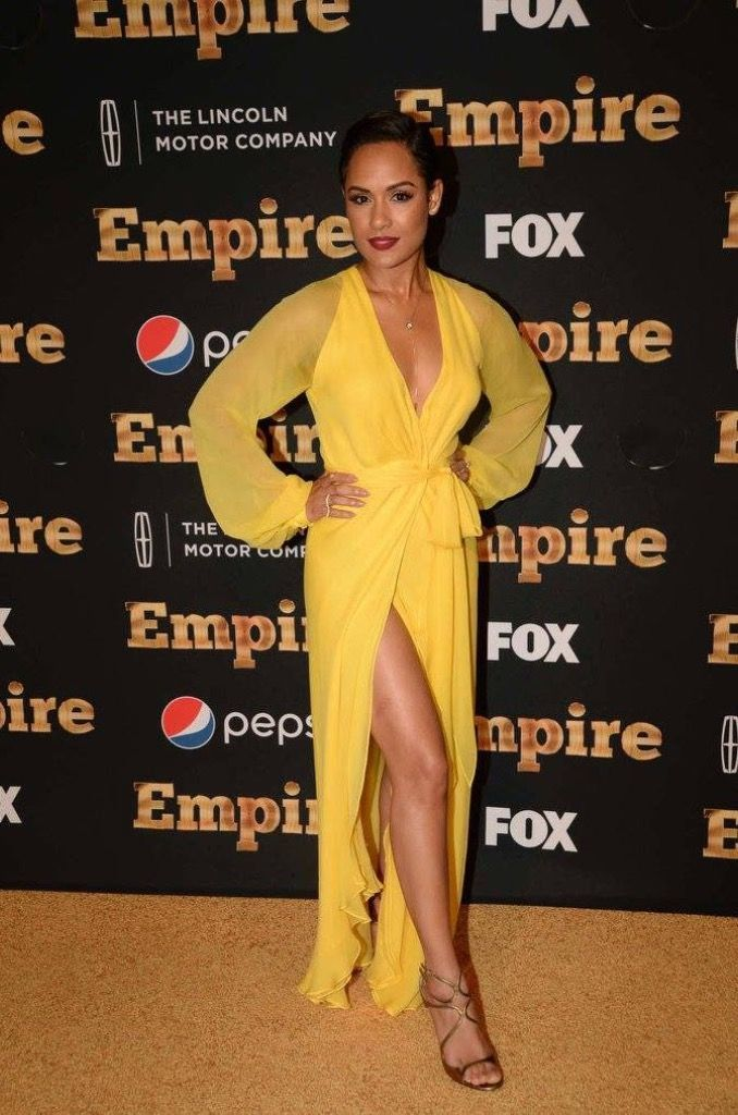Topless Boobs Grace Byers  nude (79 foto), 2019, braless