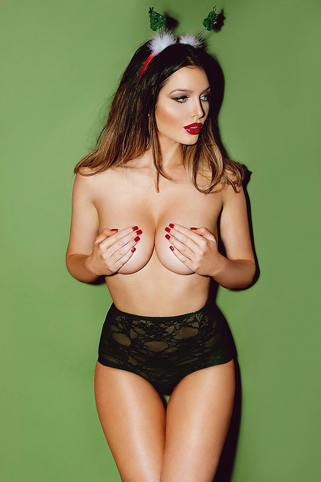 helen flanagan hot pictures