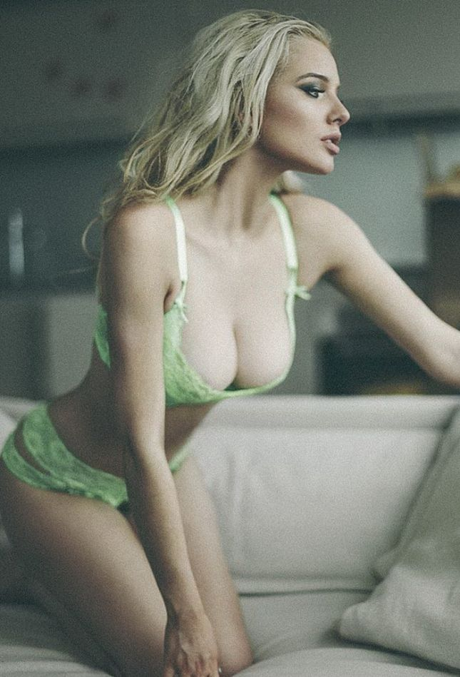 helen flanagan looking sexy