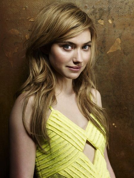 45 Hot Pictures Of Imogen Poots Are Really Mesmerising To -9511
