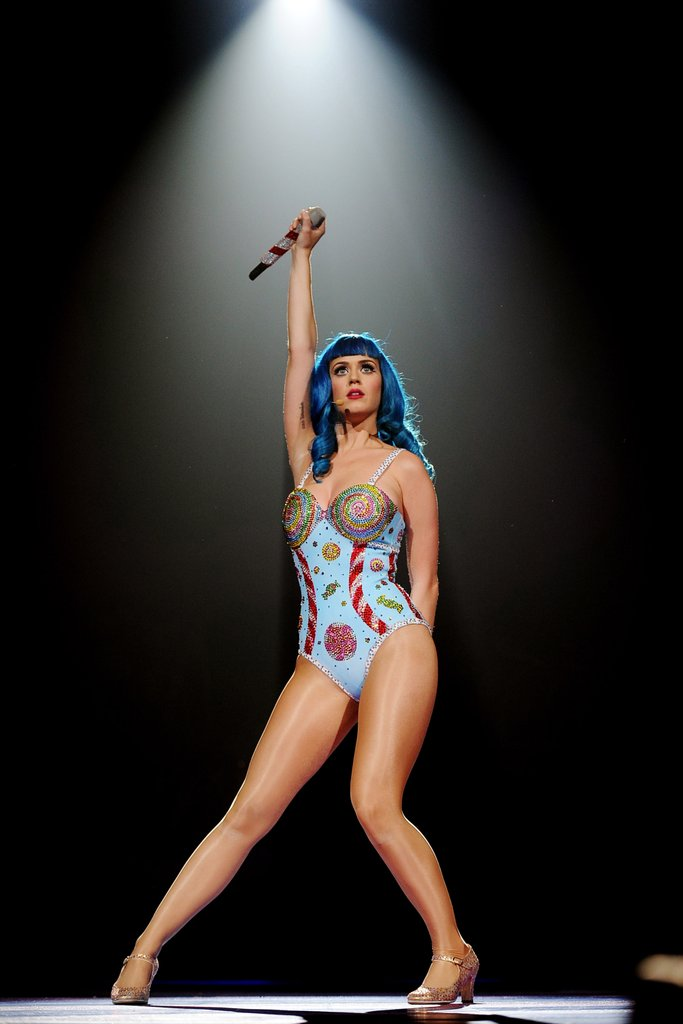 katy perry awesome pic