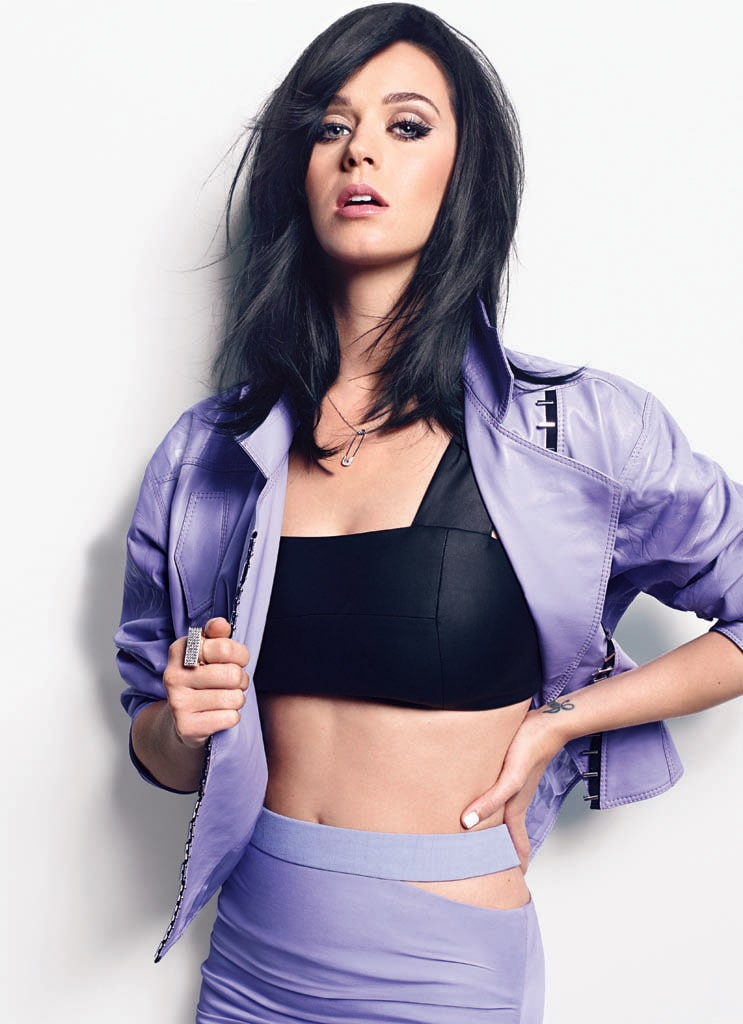 katy-perry-hottie-look-