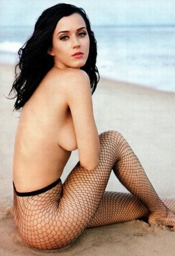 katy-perry-nude-