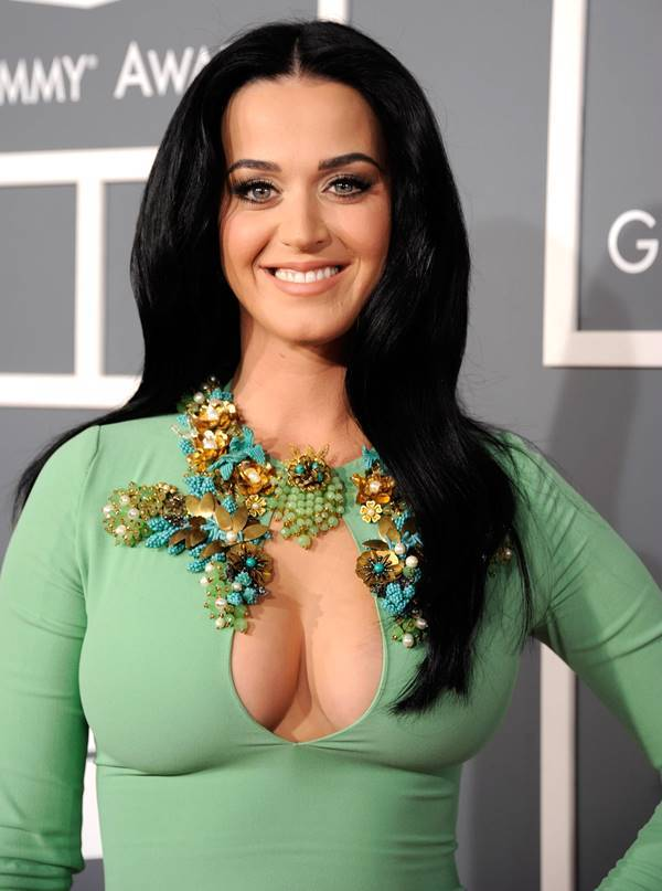 katy-perry-smile