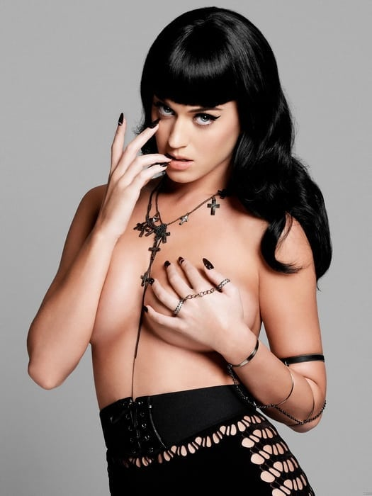 katy-perry-topless-