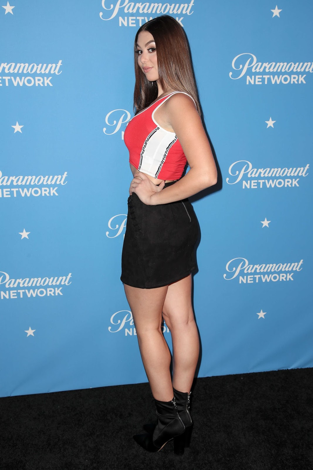 kira kosarin beautiful
