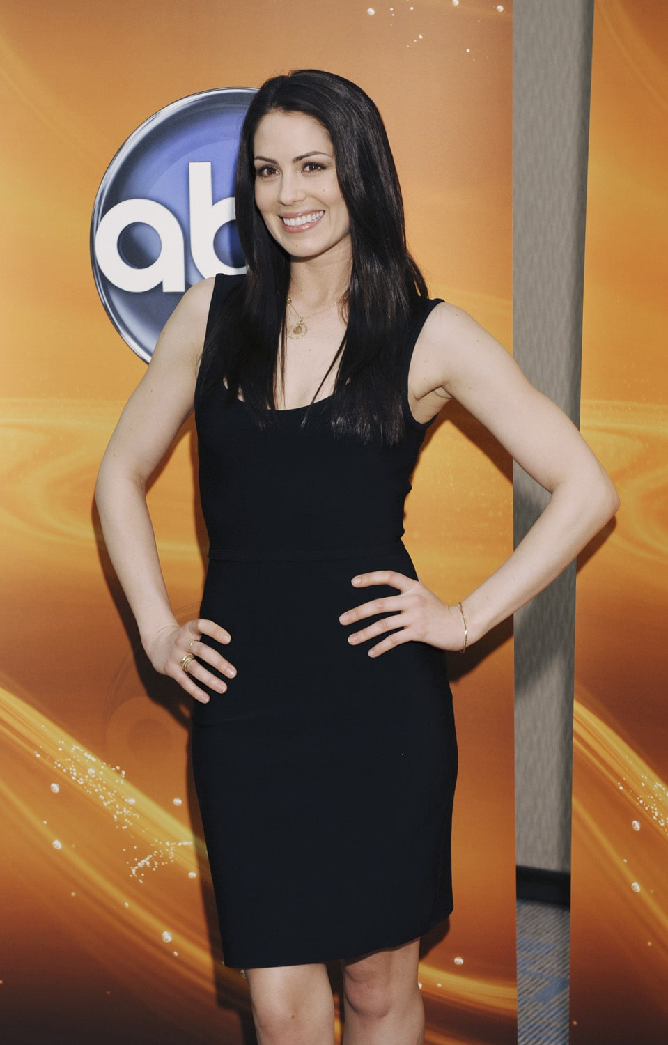 michelle borth goodlooking