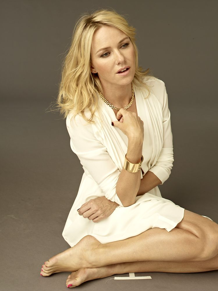 naomi watts feet pictures