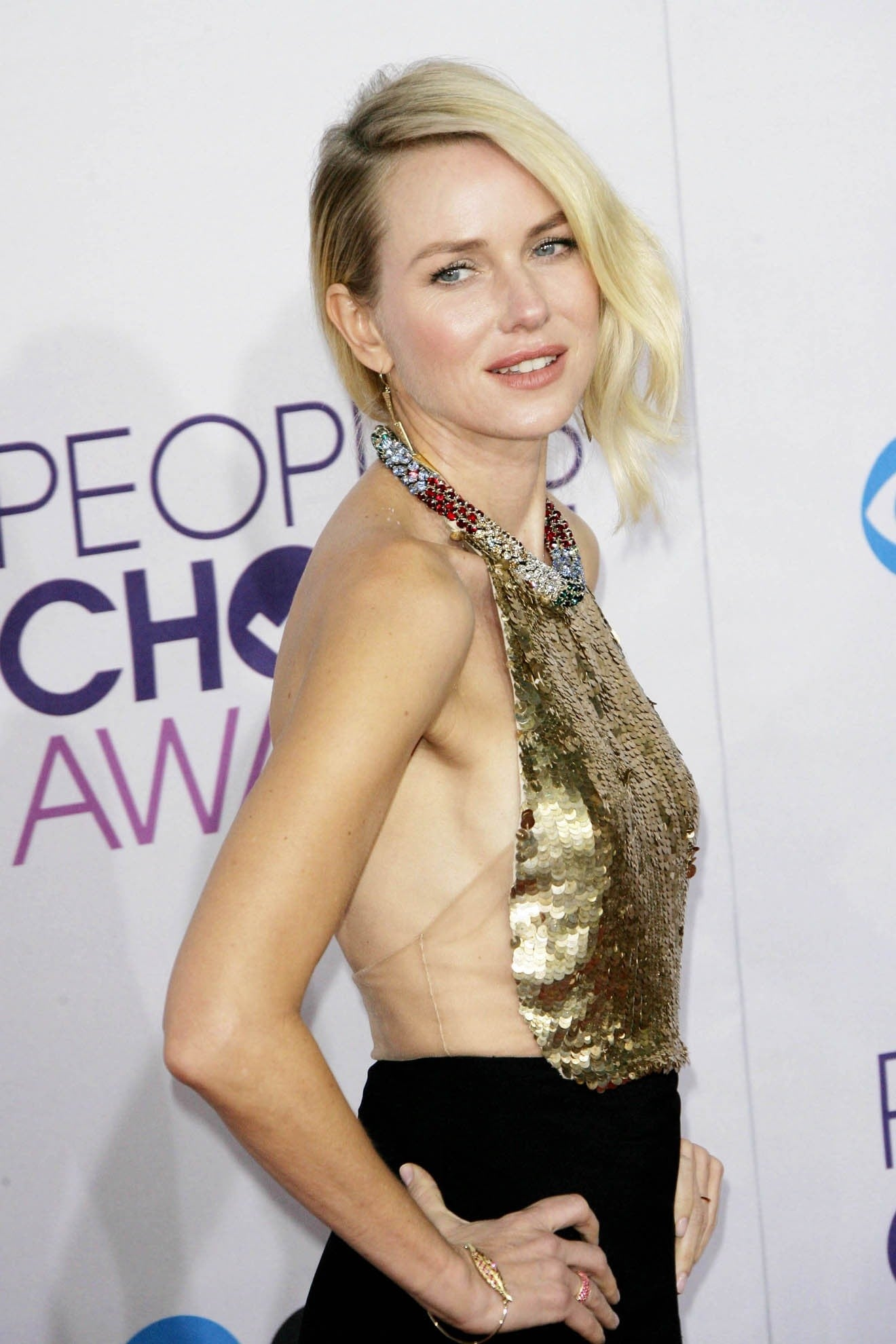 naomi watts goodlooking