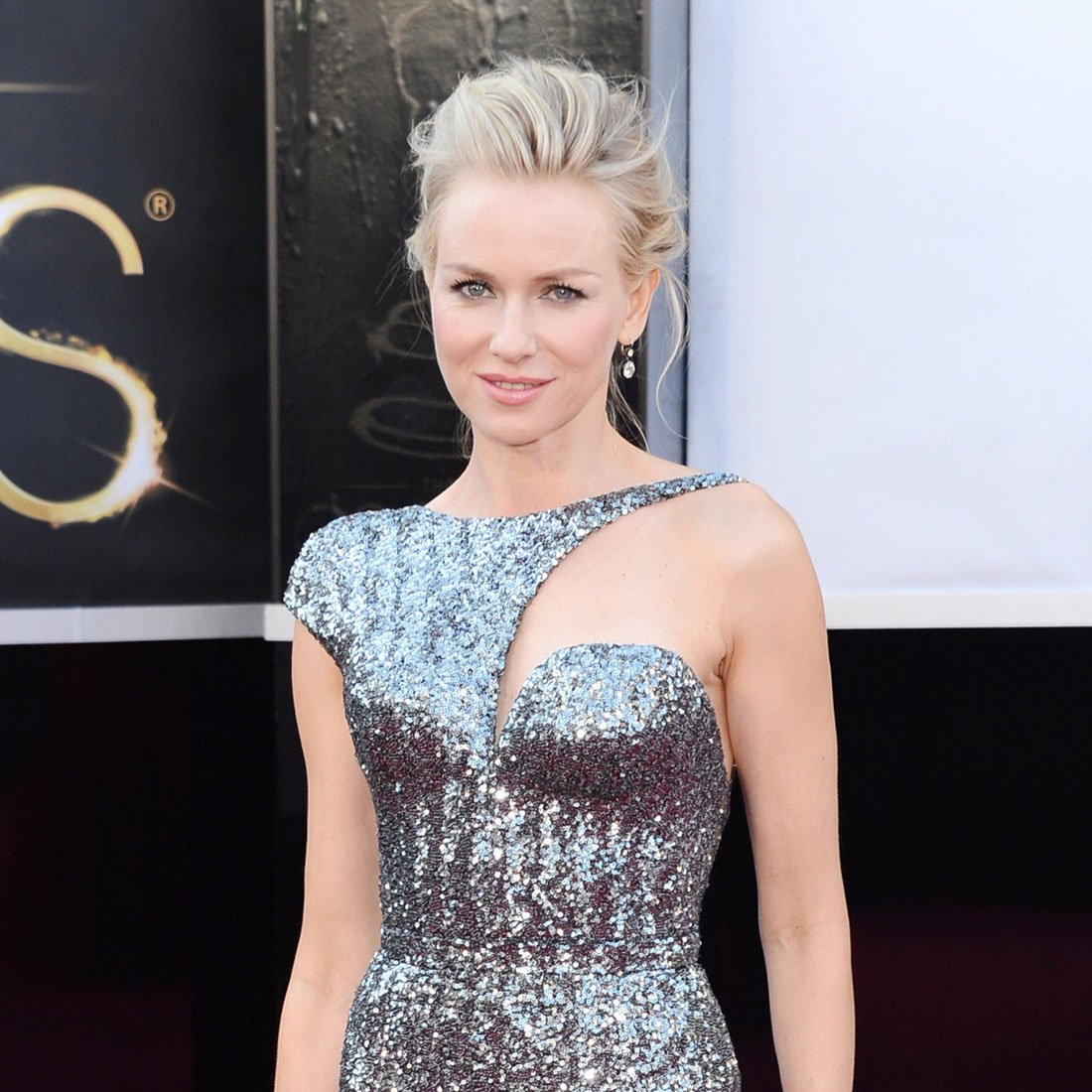 61 Hot And Sexy Pictures of Naomi Watts Will Make You Fall In Love With Her | Best Of Comic Books