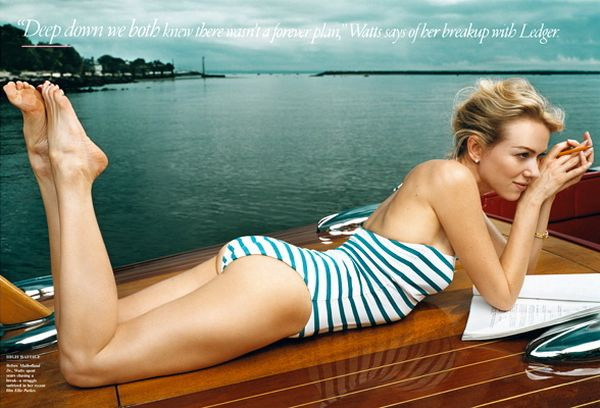 naomi watts swimsuit pics