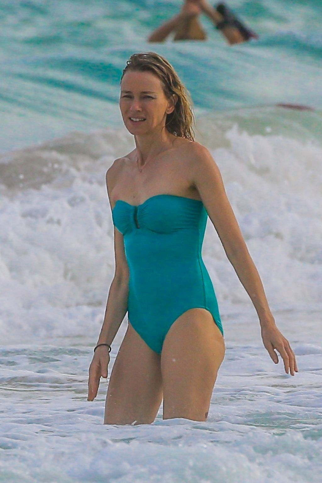 naomi watts swimsuit