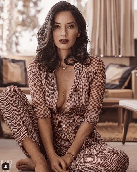 olivia-munn-sexy-pictures