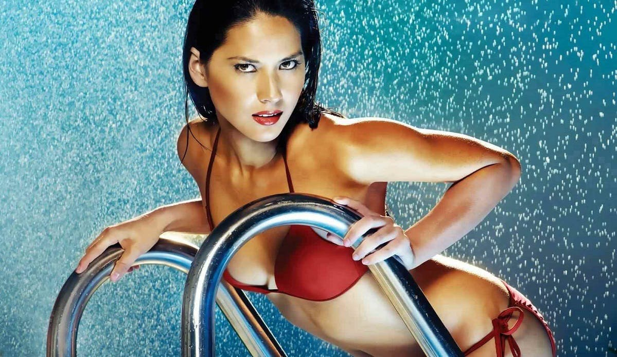 olivia munn to beautiful