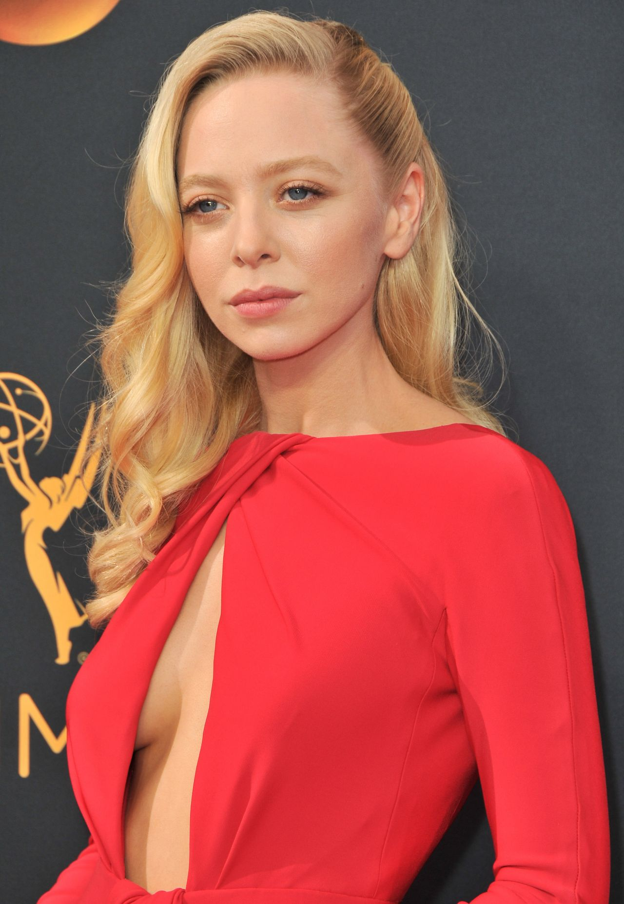 Pictures Portia Doubleday nude (18 photo), Ass, Hot, Boobs, butt 2019