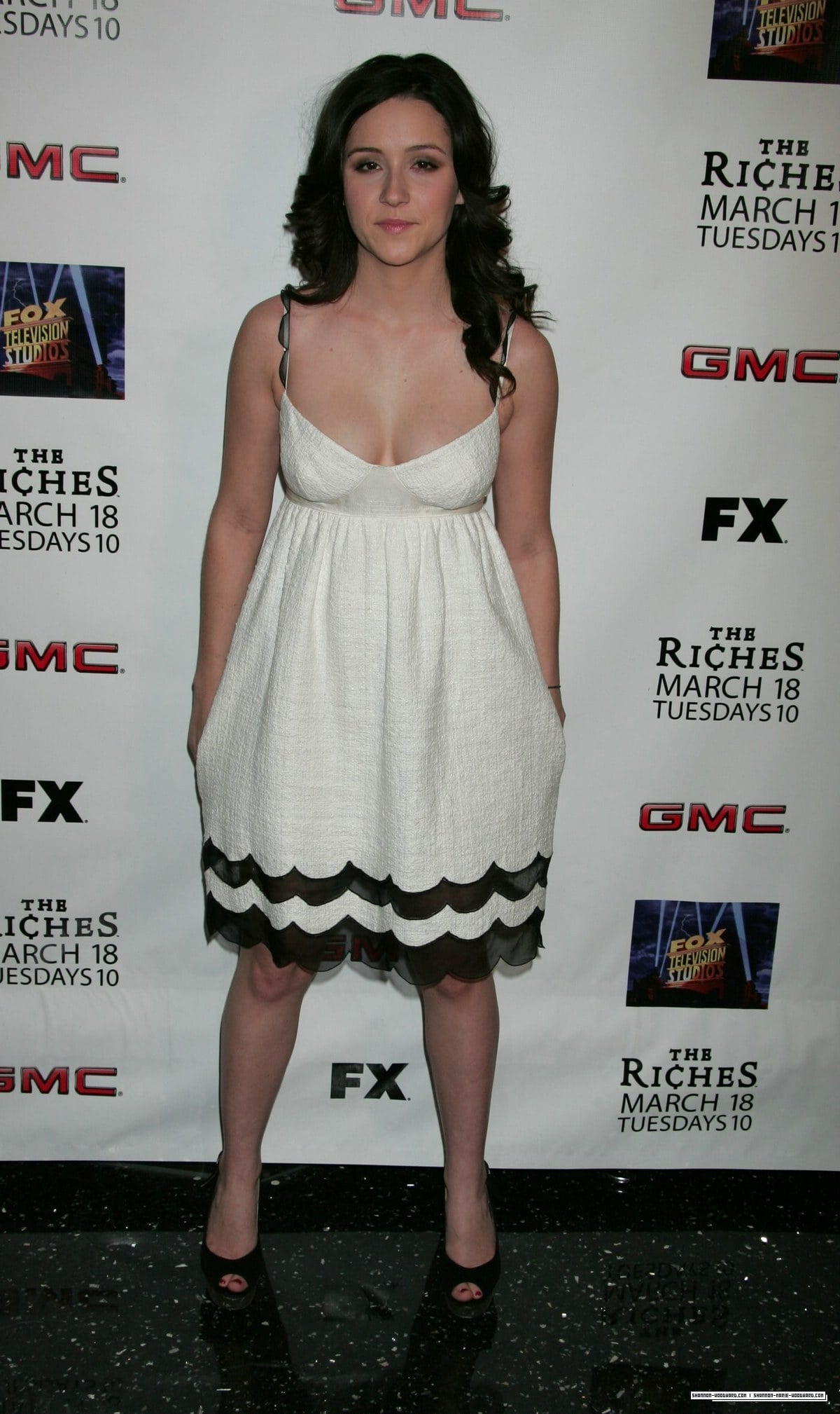 Legs Shannon Woodward nude (53 pics) Cleavage, Facebook, cameltoe