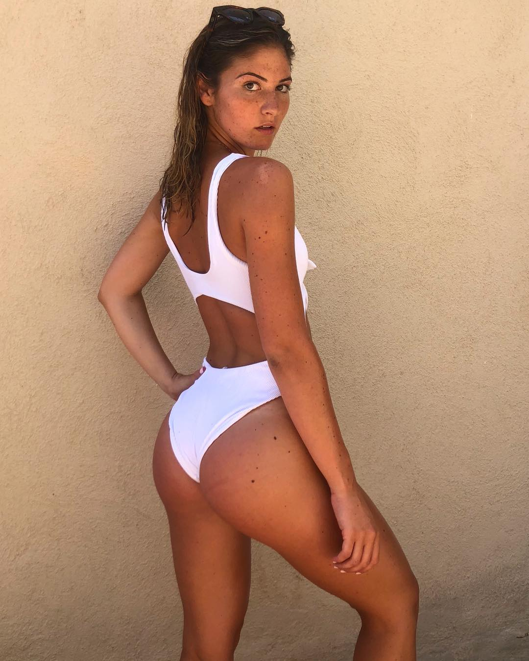 shauna sexton hot booty pictures