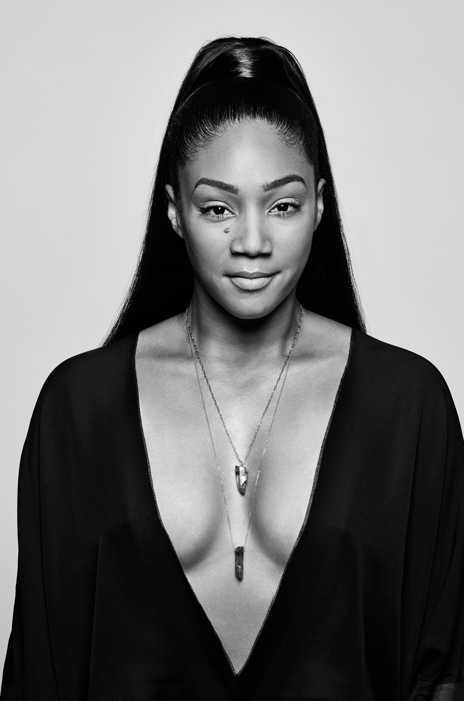 46 Hot And Sexy Pictures Of Tiffany Haddish Are Just Too -4346