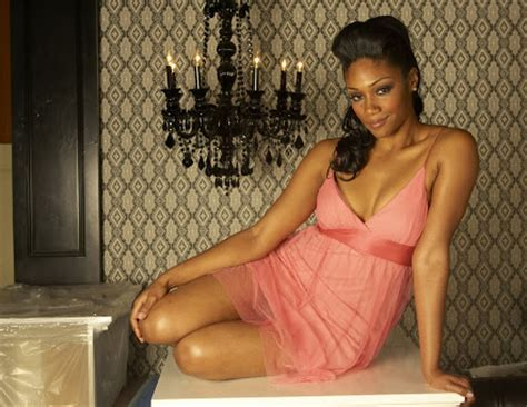 tiffany haddish lingerie pics