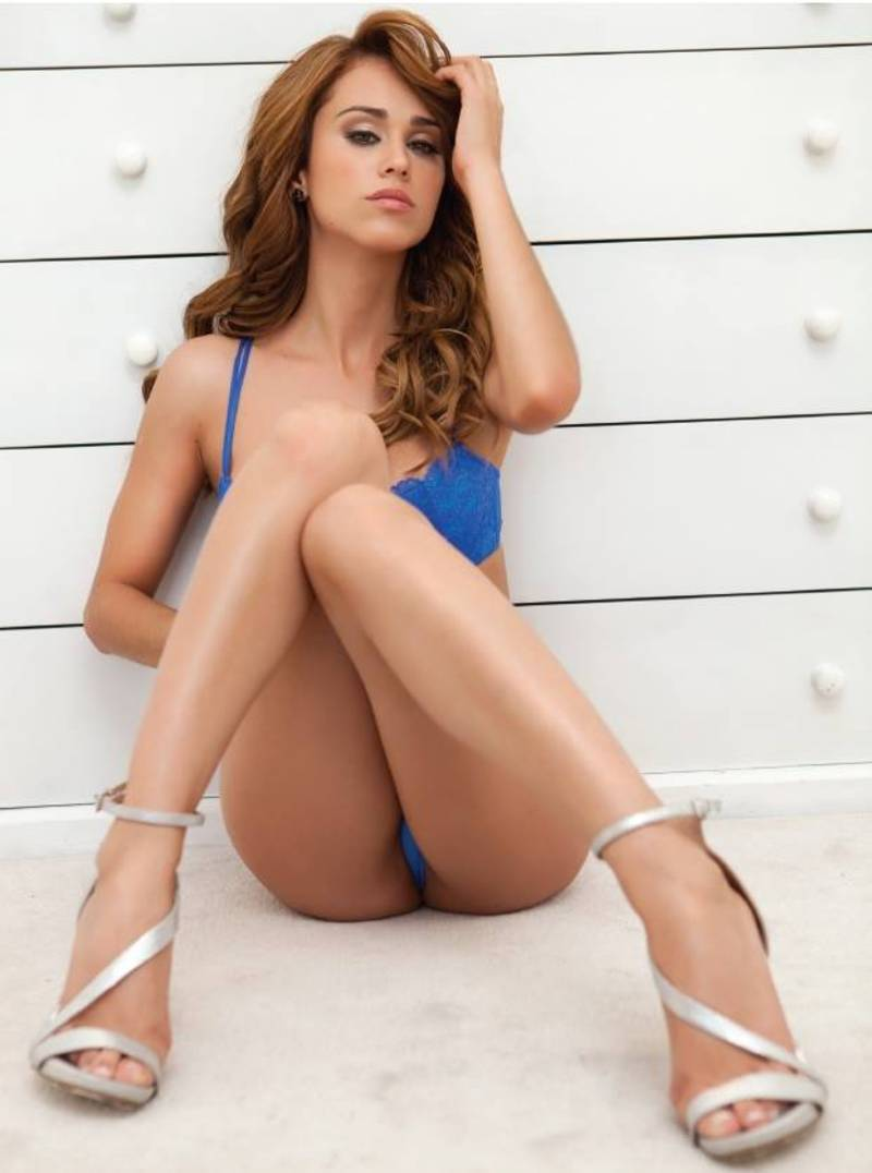 yanet garcia awesome pics