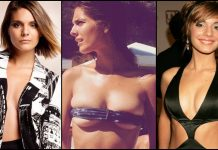49 Hot Pictures Of Caitlin Stasey Are Slices Of Heaven