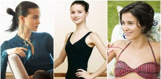 49 Hot Pictures Of Julia Goldani Telles Will Get You All Sweating
