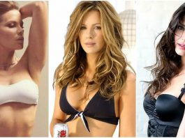 49 Hot Pictures Of Kate Beckinsale Will Really Turn You On