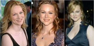 49 Hot Pictures Of Laura Linney Which Will Get You All Sweating