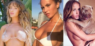 49 Hot Pictures Of Niykee Heaton will win your hearts with all the hotness