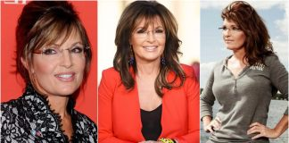 49 Hot Pictures Of Sarah Palin Are Sexy As Hell