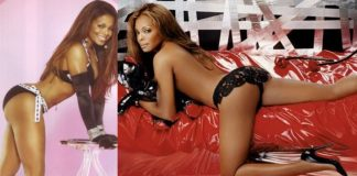 49 Hottest Janet Jackson Big Butt Pictures Are Just Too Damn Sexy