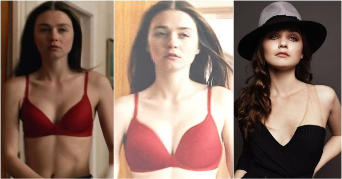 49 Hottest Jessica Barden Bikini Pictures Will Make Your Day A Win