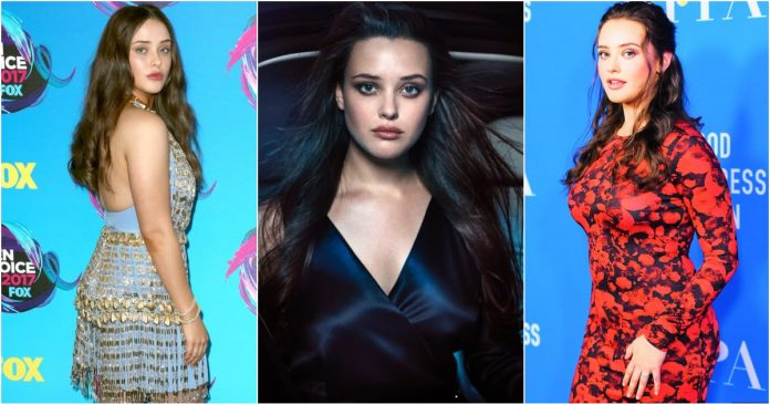 49 Hottest Katherine Langford Butt Pictures Are Too Damn Delicious To Watch