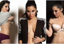 49 Hottest Martha Higareda Bikini Pictures Are Here To Get You Sweating