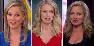 49 Hottest Sandra Smith Pictures will win your hearts