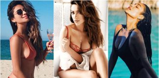 49 Hottest Shay Mitchell Bikini Pictures Prove That She Is As Sexy As Can Be
