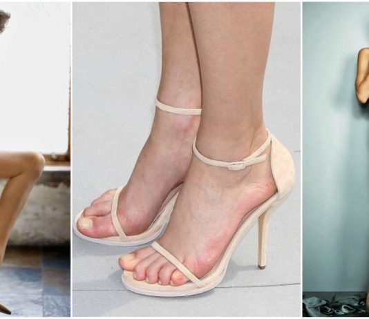 49 Sexy Angelina Jolie Feet Pictures Which Prove She Is The Sexiest Woman On The Planet