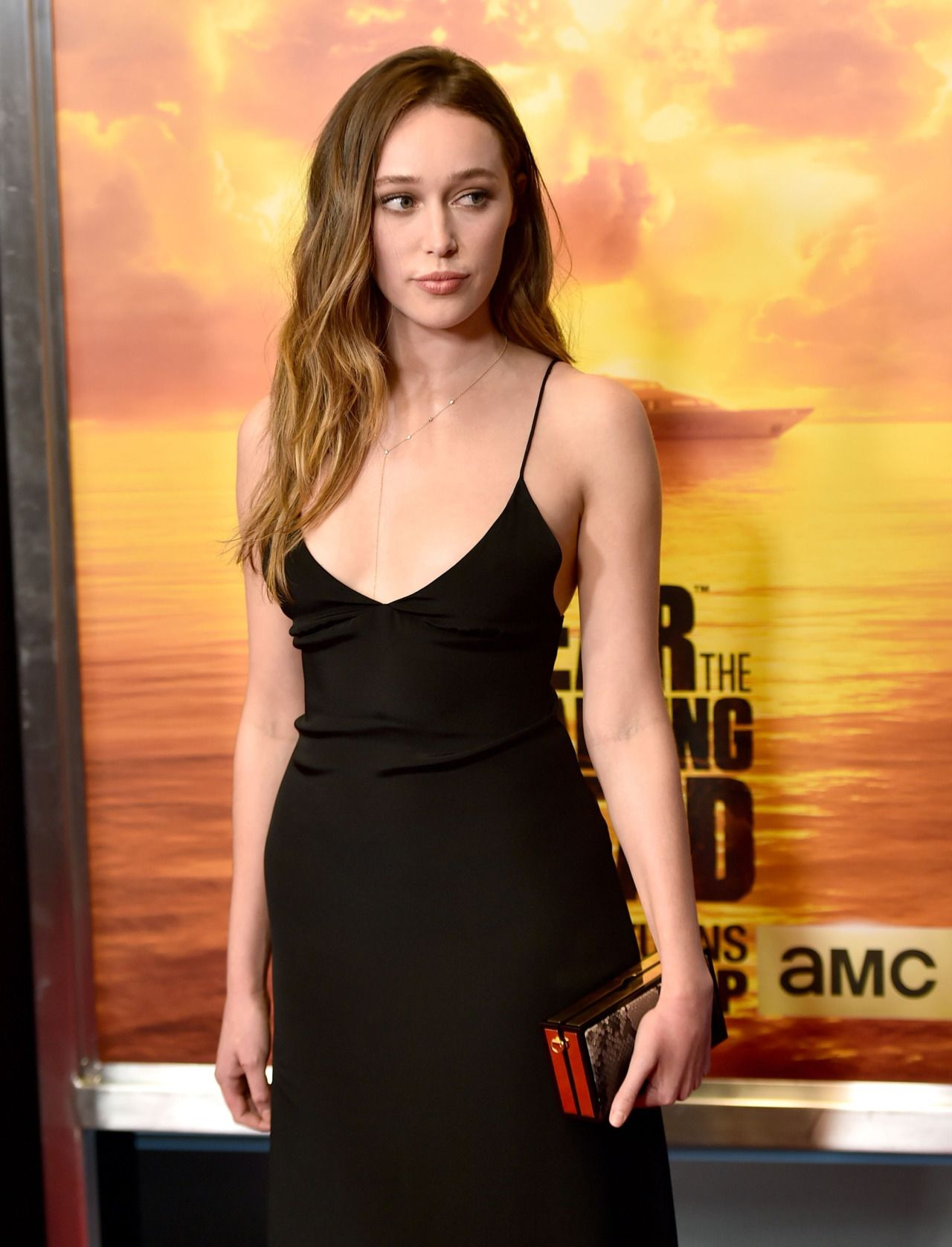 Alycia Debnam Carey Nackt 49 hot pictures of alycia debnam-carey which prove she is