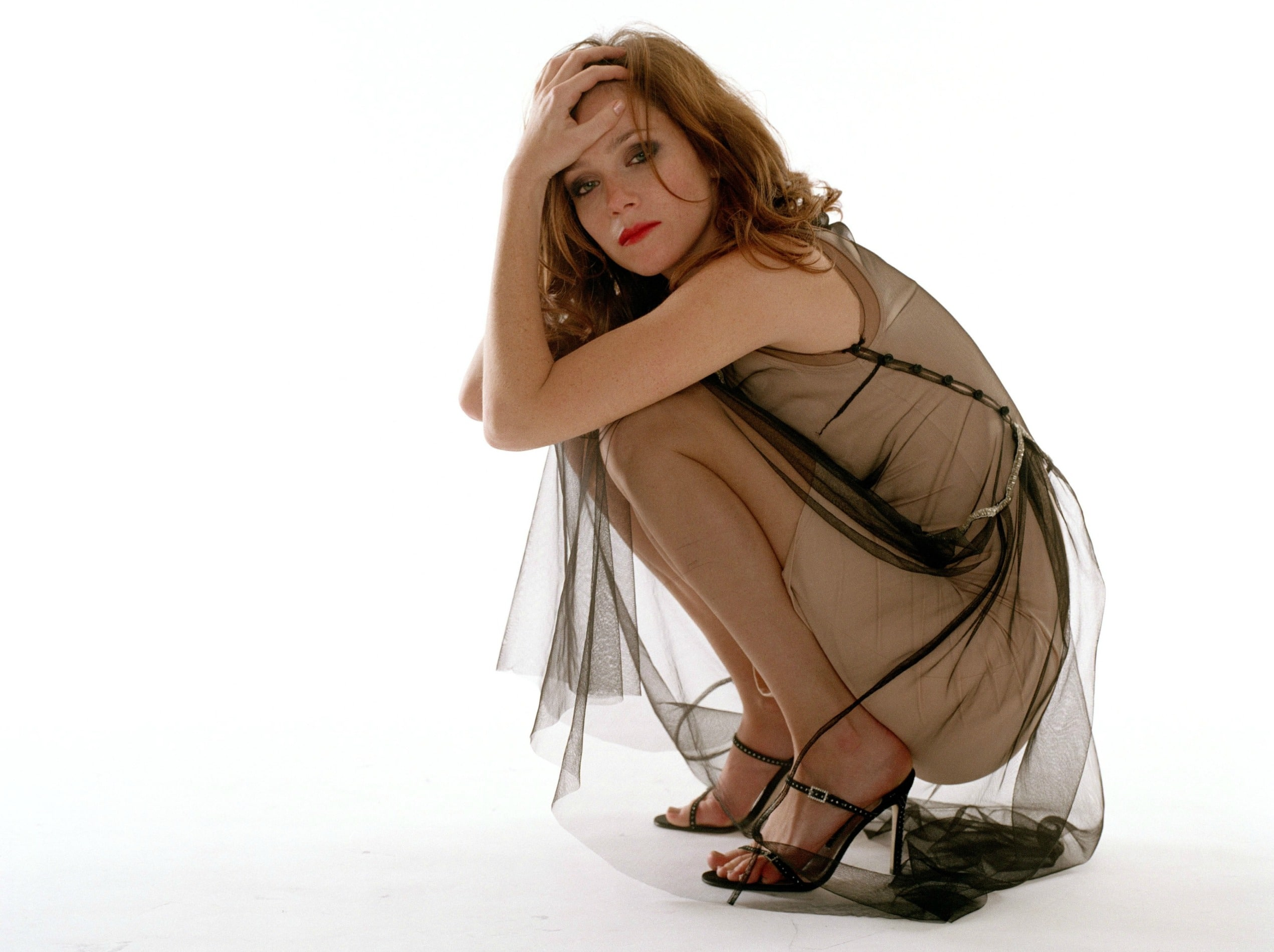 49 Hot Pictures Of Anna Friel Are Really Mesmerising And