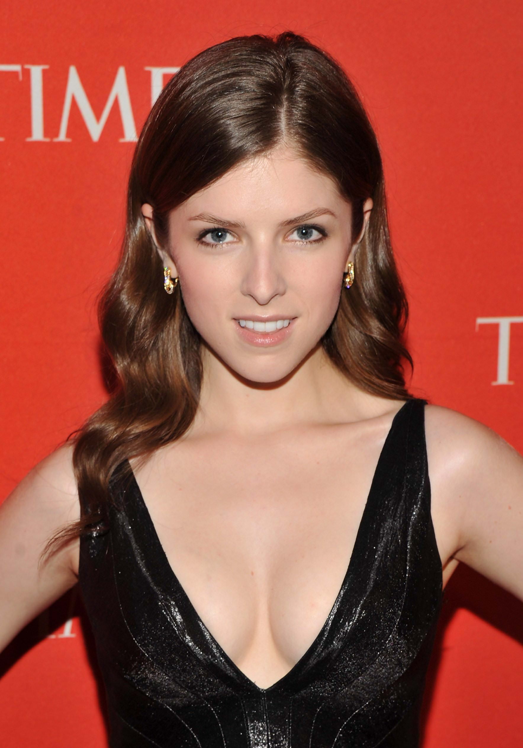 49 Hottest Anna Kendrick Bikini Pictures Are Just Too Damn ...