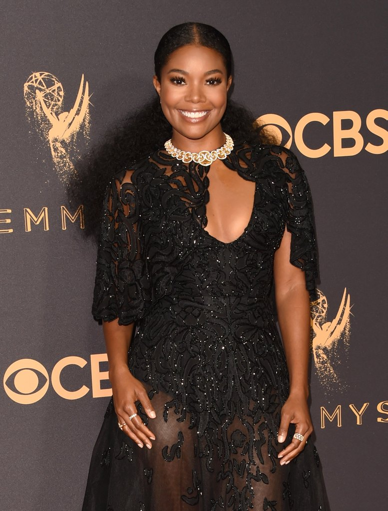 Gabrielle Union awesome (2)