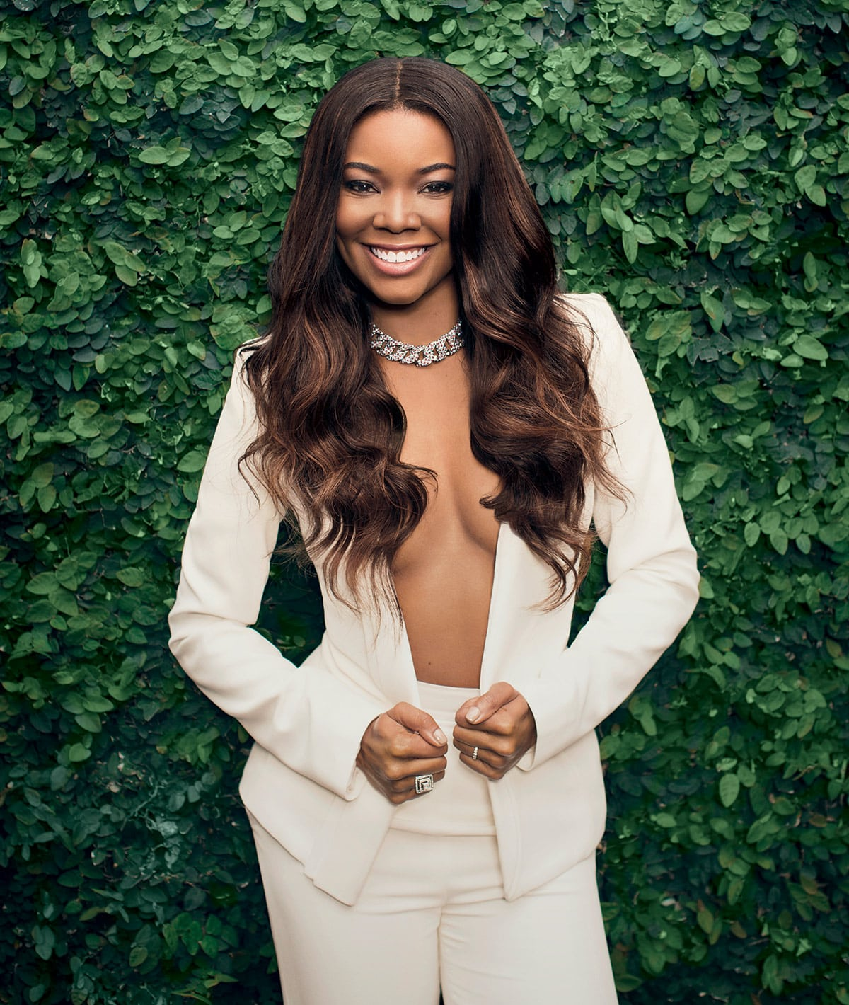 Gabrielle Union awesome pic