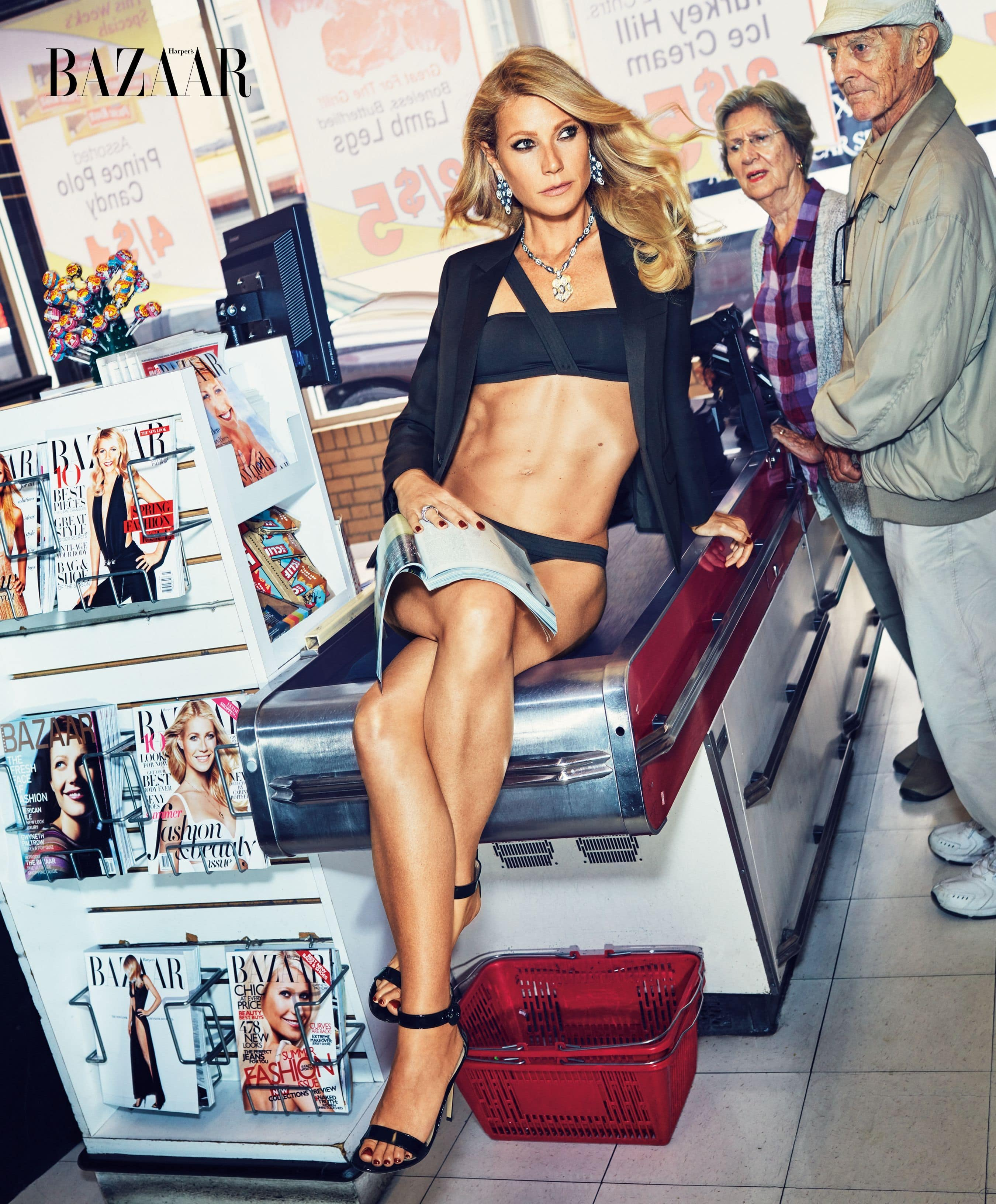 All bare lohan gwyneth paltrow legs excellent and