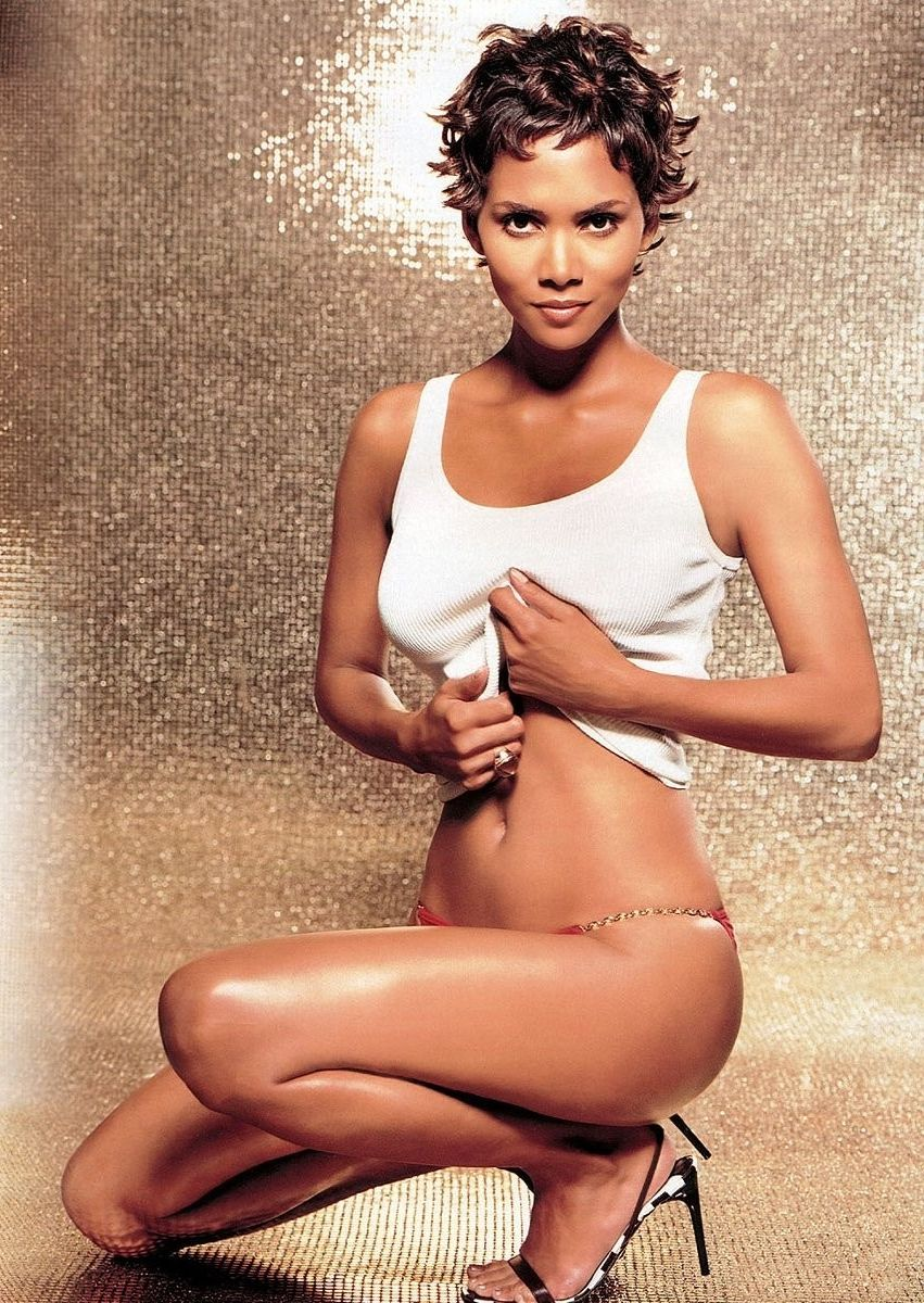 Halle-Berry-Sexy-Picture
