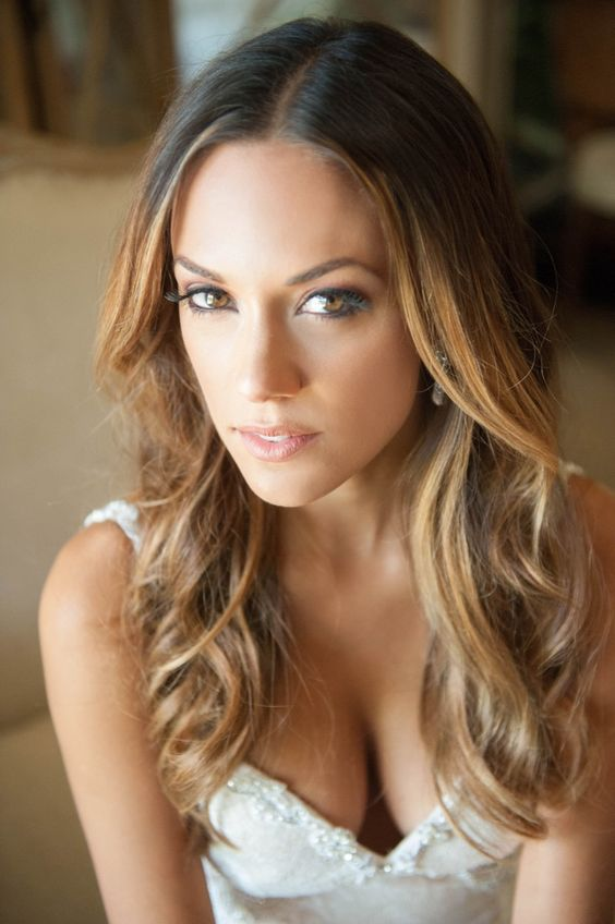 49 Hot Pictures Of Jana Kramer Are So Damn Sexy That We Don't Deserve Her